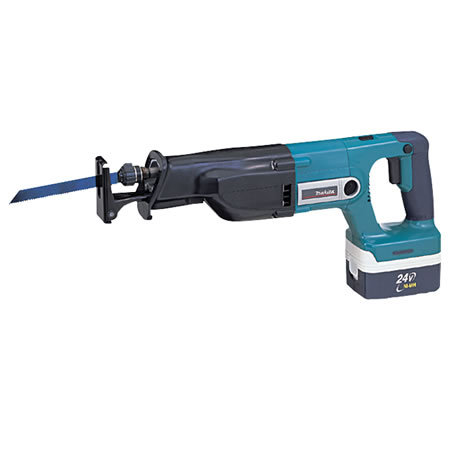 reciprocating saw rental