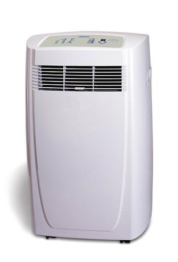 Air Conditioning Unit/Dehumidifier (Portable)