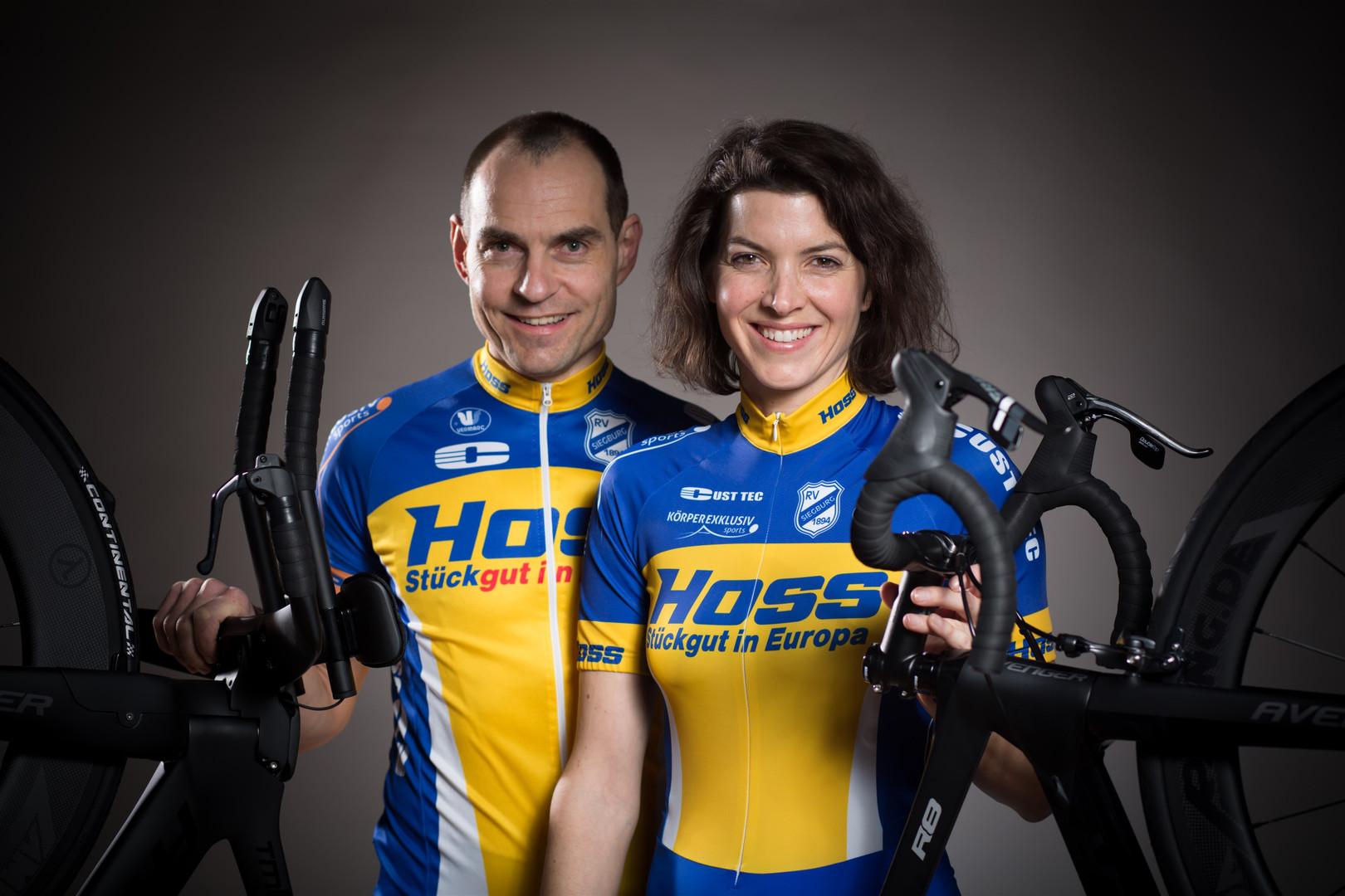 Lambda-Racing Jan und Tina Smekal (8).jp