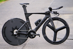 Lambda-Racing Tri-Spoke (29).jpg
