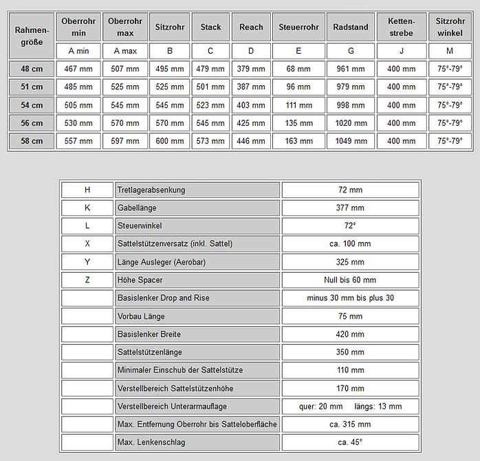 AVENGER TM6 Geometrie Daten.png