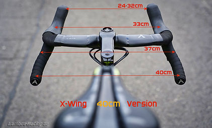 Lenkerbreiten 40cm X-Wing Lenker.jpg