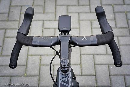 Gravel Bike AVENGER Podtracer (Nico) (34