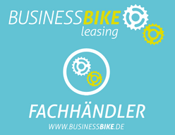 BusinessBike Logo 1.PNG