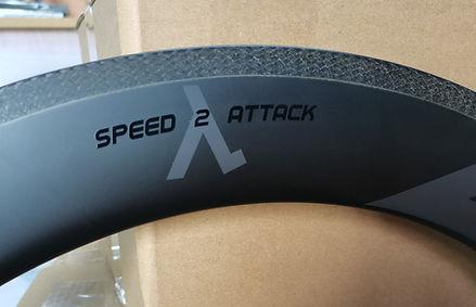 Speed Attack 2 (7a).jpg