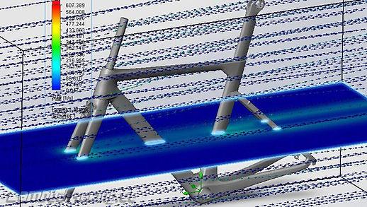 Avenger R8 im Windkanal.jpg