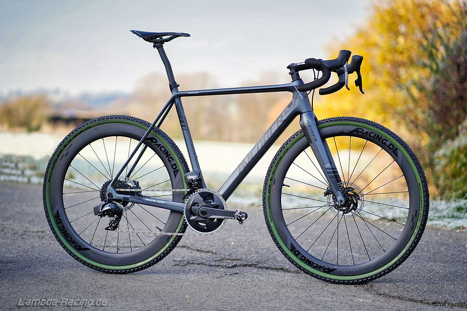 Gravel Bike AVENGER Podtracer (Nico) (3)