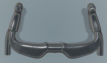 X-Wing 40cm (5).JPG