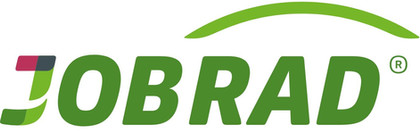 JobRad Logo.JPG