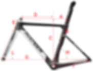 Avenger Aero-Geometrie.jpg