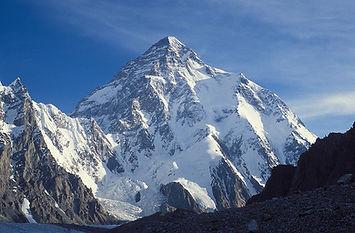 K2-Mountain.jpg