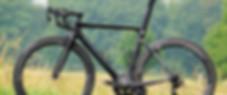 AVENGER Blackbird Deluxe  (26).jpg