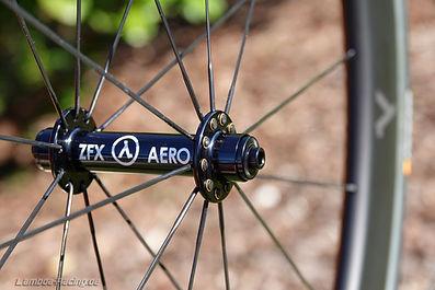 Lambda-Racing Alu-Carbon 60-80 (14).jpg
