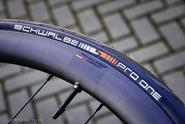 ALLROAD Racing Laufradsatz (27).jpg