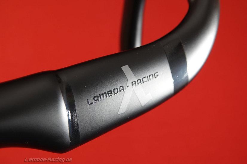 Lambda III Aero Carbon-Lenker