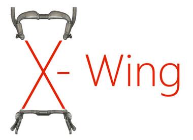 X-Wing Begründung 2.jpg