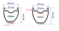 29er Profile v1.jpg