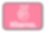 Klarna Logo.png