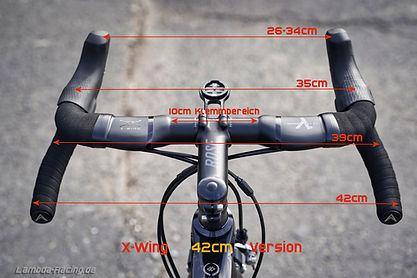 Lenkerbreiten 42cm X-Wing Lenker.jpg
