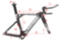 Avenger TM6 Geometrie.jpg