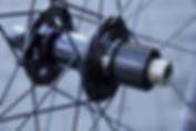 Shimano Micro-Spline 12-fach Freilauf (1