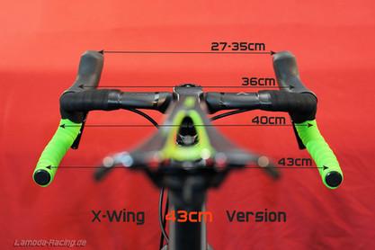 Lenkerbreiten 43cm X-Wing Lenker.jpg