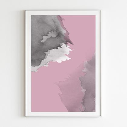 nordic pink
