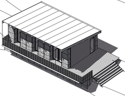 Eco-Habitation