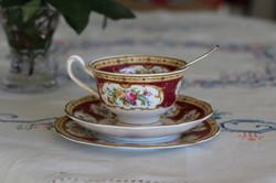 Tea Cup1