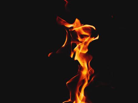 Hell's Kitchen S18, E2: A Fond Farewell