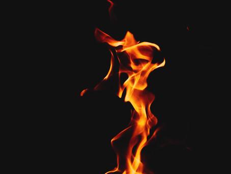 Hell's Kitchen S18, E6: Hot Potato