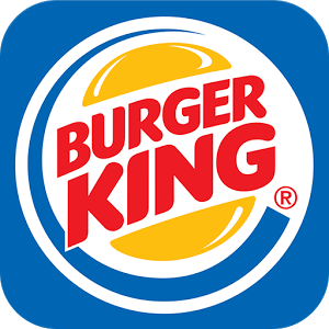 The Impossible Whopper? Burger King throws its hat in the meatless ring