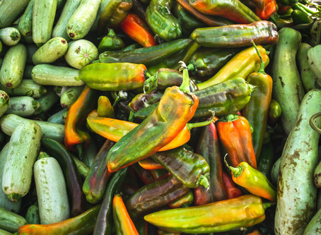 Startups raise $125 million to reduce food waste in the United States