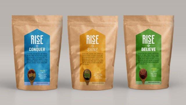 health-food-branding.jpg