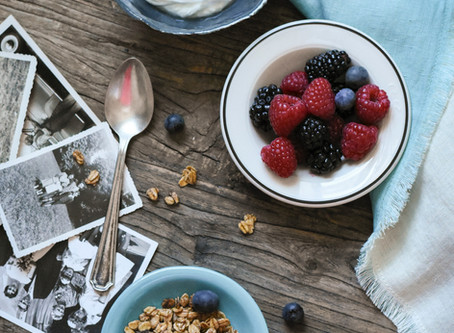 Chobani's coconut-based line introduced as they move into the non-dairy sector