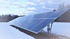 solar 1.jpg