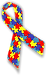 Autism_Awareness_Ribbon.png