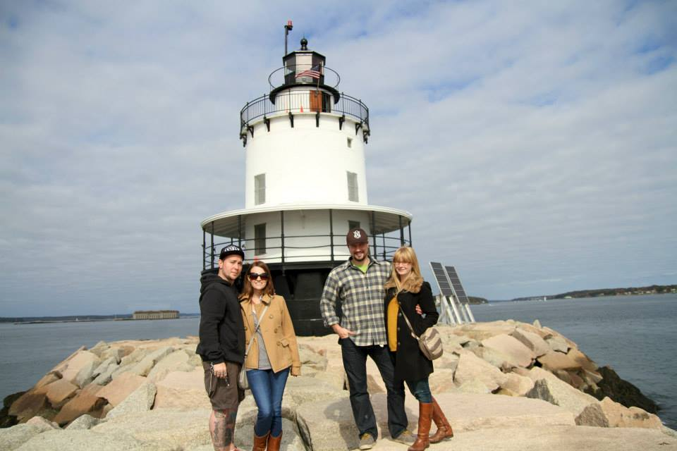 spring point ledge lighthouse.jpg