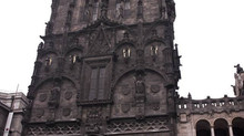 Prague WW2 Tour