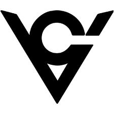 Viking 2.png