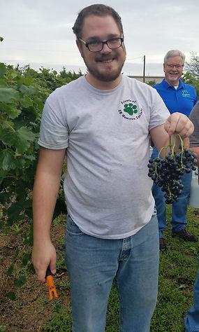 Cody Day Grapes.jpg