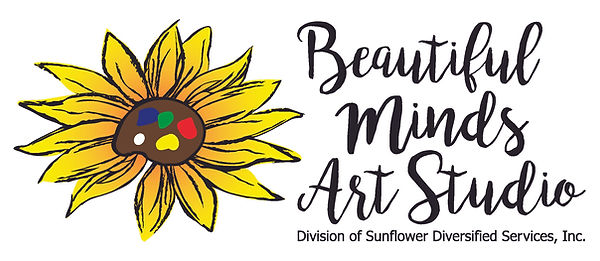 Beautiful Minds Final Logo.jpg