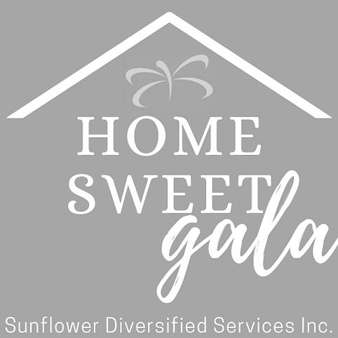 Home Sweet Gala Logo (3).png
