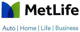 MET LIFE.png