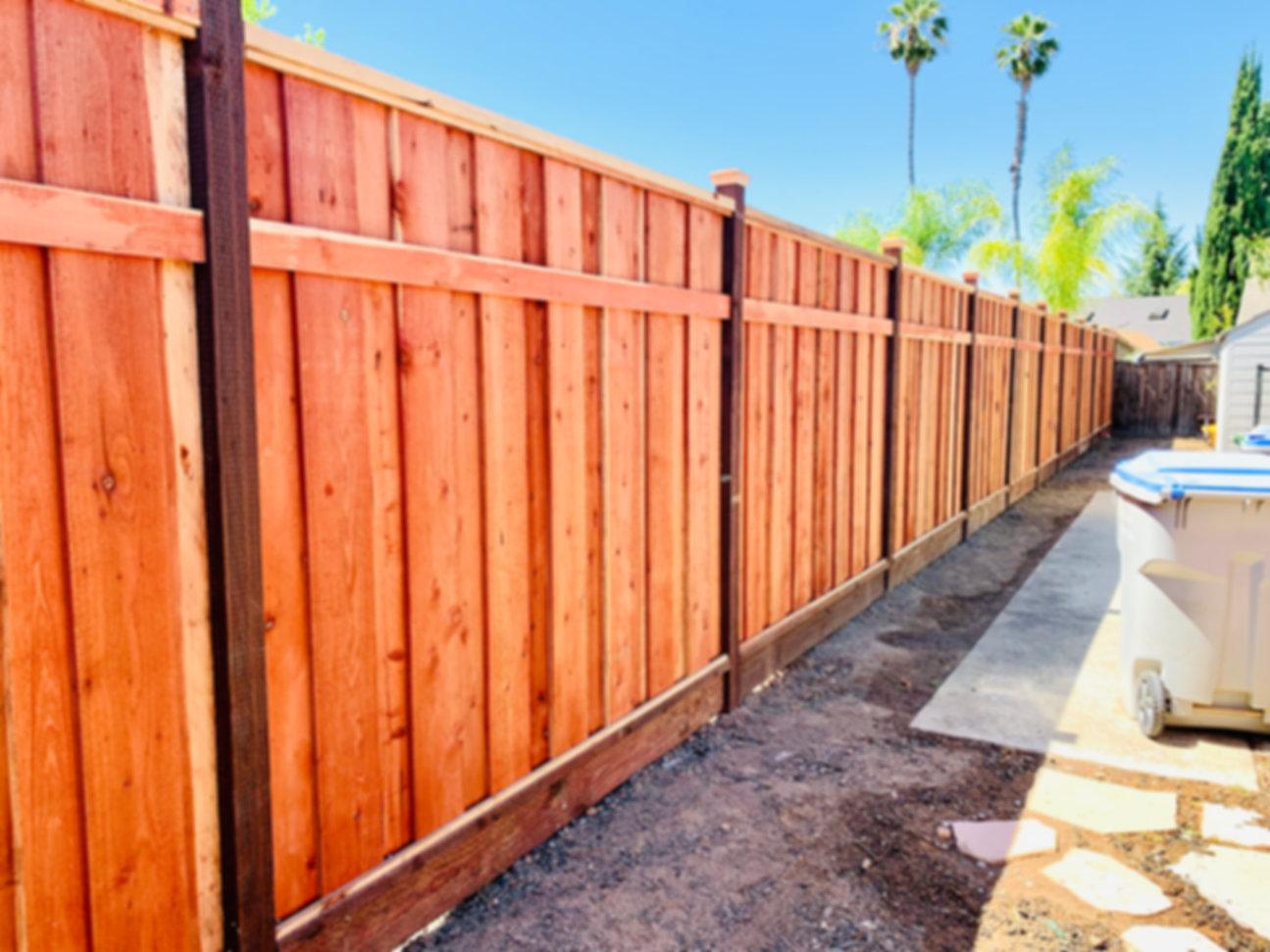Customized fence.jpeg