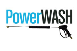 Power wash vector_edited_edited