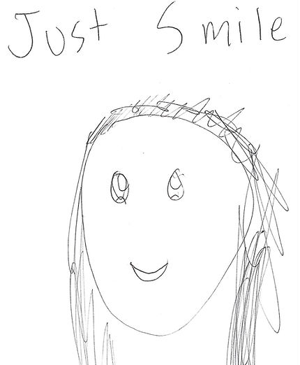Thea's Drawings Just Smile.jpg