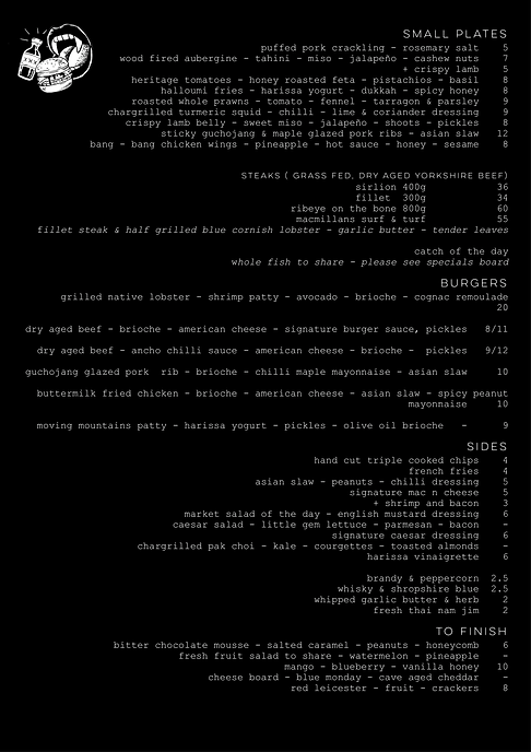 AUG menu -1.png