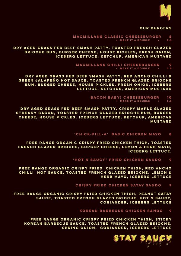 takeaway menu j e -1.png