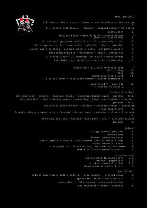 DINNER DEC BLAck-1.png